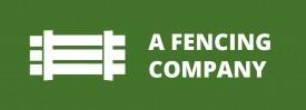 Fencing Joanna - Fencing Companies